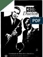 ChoroDuetsC.pdf