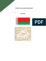 Belarus (Abr2010)