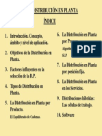 distribucionEnPlanta