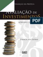5112_AvaliacaDeInvestimentos_exerc
