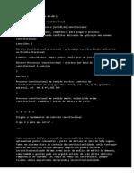 1_defesa_constituicao_02-08-12.docx.doc