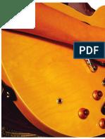 Apostila de Fusion 2 - cover guitarra.pdf
