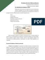 Sistema de Produccion y Curva IPR Primer Parcial (1)