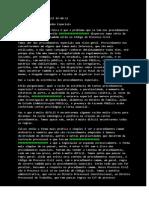 1_processo_civil5_03-08-12.docx.doc