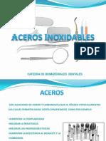 ACEROS_INOXIDABLES