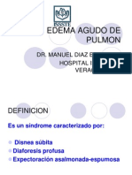 EDEMA AGUDO DE PULMON 2 10X1.ppt