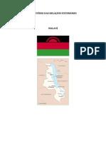 Malauí (Mai2010)