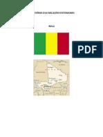 Mali (Mai2010)