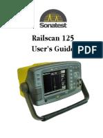125ROW User Guide.pdf