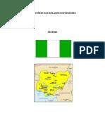 Nigéria (mai2010)