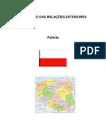 Polonia Março2012