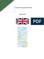 Reino Unido (Mai2010)