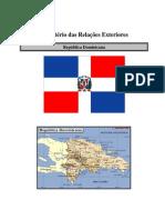 Rep Dominicana (Jan2011)