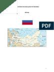 Rússia  (abr2010)