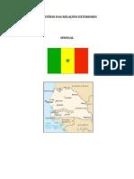Senegal (Mai2010)