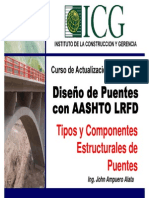 3 Tipos de Puentes y Componenetes Estructurales-V2