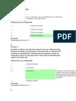 136997115-Quiz-1-Corregido