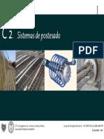 Clase_1_ED1_01.10.2010_Sistemas_de_Pretensado