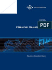 f9 Rqb Cover