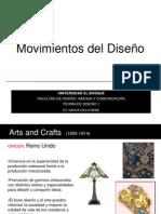 historiaestilos-110425055124-phpapp01