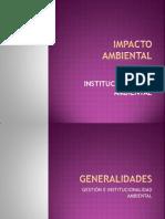 SEM N° 02_GESTION E INSTITUCIONALIDAD AMBIENTAL