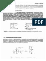3El_Dominio_de_la_Frecuencia.pdf