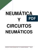 Libro de Neumatica y Circuitos Neumaticos