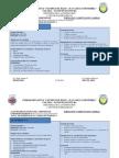 ACTIVIDADES DE ENSEÑANZA APRENDIZAJE  formacion y orientacion laboral.docx