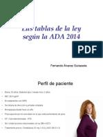 Ada 2014