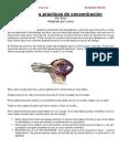 Ejercicios.practicos.de.Concentracion