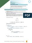 MANU1_U2_A1_CALV.docx