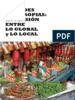 Ciudad (Im)proprias.pdf