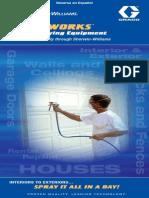 Tradeworks 170 Brochure 340108A