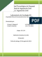 Propiedades Físicas de los minerales.docx