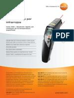 testo-830-0985-9374.pdf