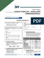 1. FISICA.pdf