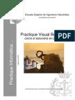 Practic as Visual Basic 60