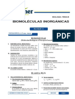 2. BIOLOGÍA.pdf