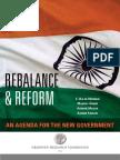 Rebalance&Reform_1405398699256