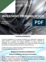 inventarioprobabilistico-131202183146-phpapp01