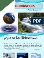 HIDROSFERA1[1].ppt