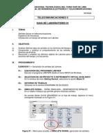 LABORATORIO 01 - Guía - Señales y Espectros de Frecuencia