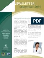 REC Newsletter September FINAL_web