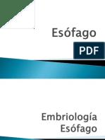 Esófago (2).pptx