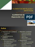 Elementossintticos Soldaduradeplsticos 100415020611 Phpapp02