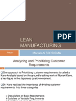 leanmanufacturing_module5SIXsigmacontinuation