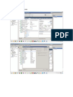 2014sept15 Analisis Cpu File v2