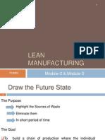 leanmanufacturingmodule2_module3