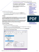 MySQL __ MySQL Connector_Net Developer Guide __ 4