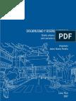 discapacidadydisenoaccesible_versionpdf.pdf